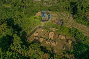 Bali: Paintball Experience in Canggu