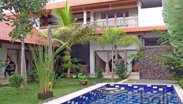 Bali Realty