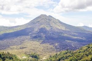 Bali: Sunrise Mount Batur Hike with Breakfast