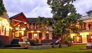 Balicasa Properties