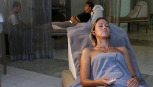 CHILL Reflexology & Acupressure
