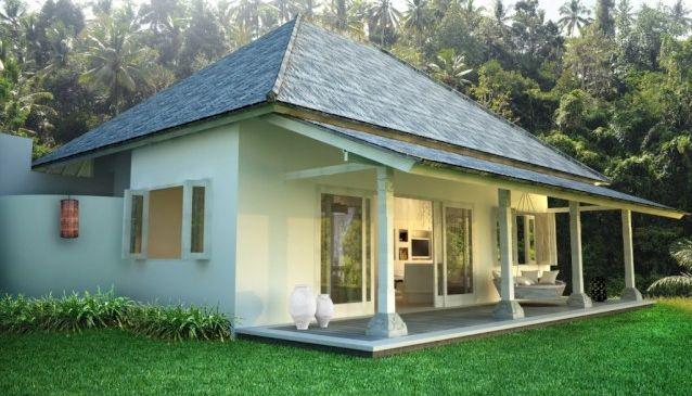 Cloud Nine Villa