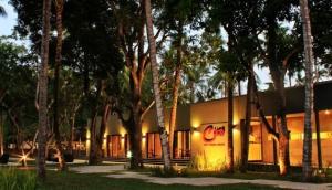 Cuca Restaurant