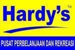 Hardy's Supermarket
