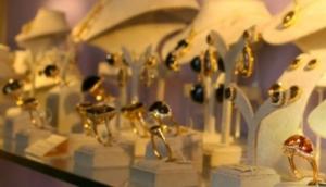 Jemme Fine Jewellers