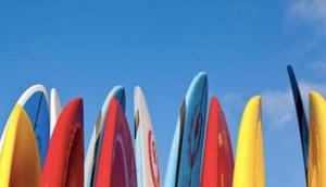 Kahuna Surf Kids