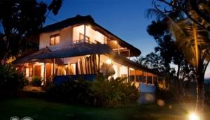 Kamafari Surfcamp