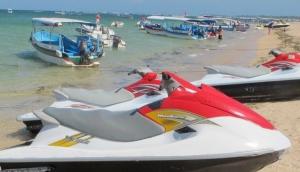 Kanaka Ocean Watersport