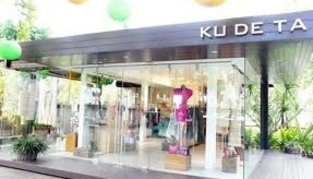 KUDETA Boutique