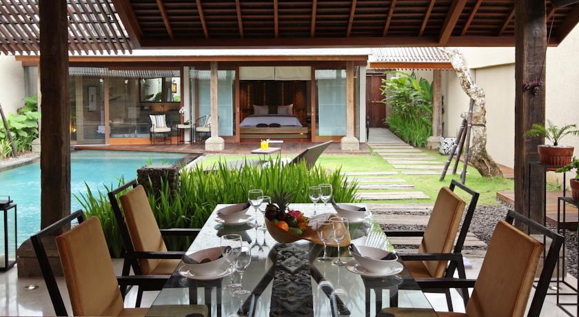 Ametis Villa Canggu In Bali My Guide Bali