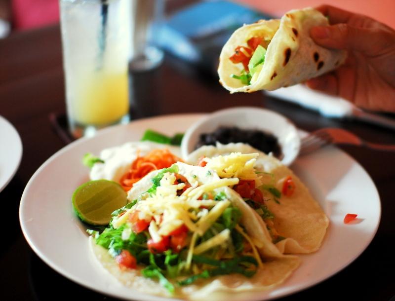Taco Casa - Seminyak
