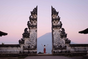 Lempuyang Gate of Heaven: Day Trip with a Photographer