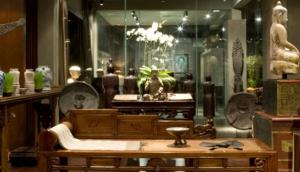 Metis Gallery & Boutique