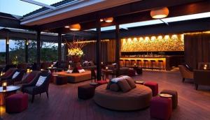 Metis Lounge