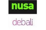 Nusa Surf Store