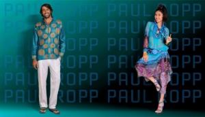 Paul Ropp