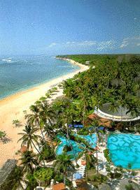 Prama Sanur Beach Hotel Bali In Bali My Guide Bali