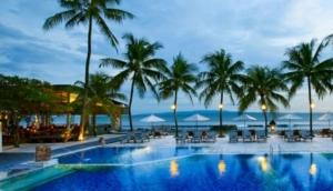 Rama Candidasa Resort & Spa Bali