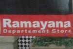 Ramayana Denpasar