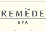 Remède Spa at The St Regis Bali Resort