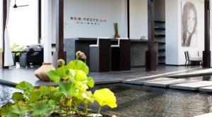 Rob Peetoom Hair Spa Bali