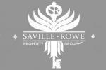 Saville Rowe Property Group