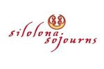 Silolona Sojourns