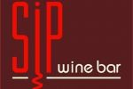 Sip Wine Bar & Brasserie