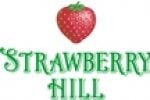 Strawberry Hill Hotel and Restaurant
