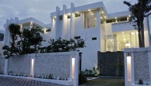 Surya Villas