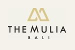 The Mulia Nusa Dua