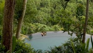 The Royal Pita Maha Resort & Spa