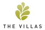 The Villas, Seminyak