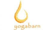 The Yoga Barn