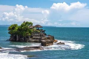 Three Day Island Tour