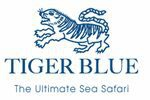 Tiger Blue Sailing Cruises