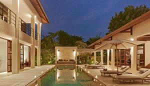 Villa Teana