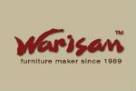 Warisan Gallery