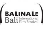 10th Annual Balinale
