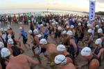 Herbalife Bali International Triathlon 2016
