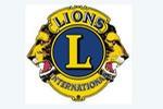 Bali Surya Host Lions Club, Sanur