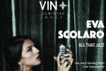 Eva Scolaro Live at VIN+