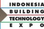 Indobuildtech Bali