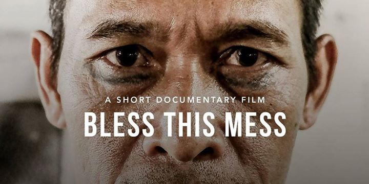 Bless This Mess: Short Documentary Screening