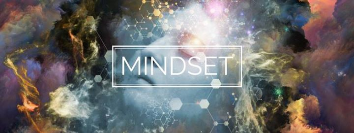 Mindset Workshop
