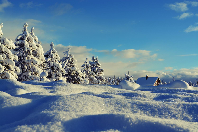 WINTER WONDERLAND CHRISTMAS EVE DINNER AT ALILA SEMINYAK