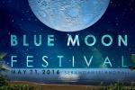Project X BLUE MOON Festival
