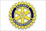 Rotary Club of Bali Lovina