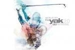 Second Yak Magazine Golf Invitational at Bali National Golf Resort