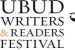 Ubud Writers & Readers Festival 2016